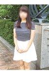 デリヘル かわいい熟女&おいしい人妻 西川口店|松井