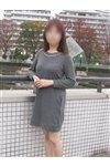 かわいい熟女&おいしい人妻 西川口店:有賀