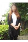 デリヘル かわいい熟女&おいしい人妻 西川口店|水崎