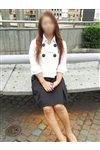 デリヘル かわいい熟女&おいしい人妻 西川口店|平井