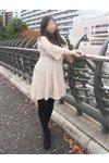 デリヘル かわいい熟女&おいしい人妻 西川口店|吉良