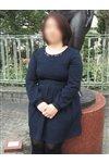 デリヘル かわいい熟女&おいしい人妻 西川口店|曽根