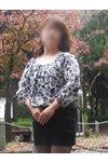 デリヘル かわいい熟女&おいしい人妻 赤羽店|浅倉