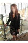デリヘル かわいい熟女&おいしい人妻 赤羽店 北川