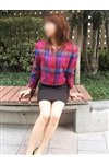 デリヘル かわいい熟女&おいしい人妻 赤羽店|上川