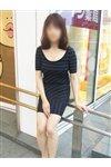 かわいい熟女&おいしい人妻 赤羽店:石野