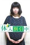 デリヘル裸乳房(らマンマ)巨乳・貧乳・妊婦のお店:みやび
