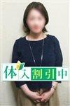 デリヘル裸乳房(らマンマ)巨乳・貧乳・妊婦のお店:清花