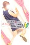デリヘル 恋する人妻|藤崎(ふじさき)