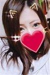 デリヘル 激安3900円生ヘルス!ぽちゃカワ女子専門店|さおり