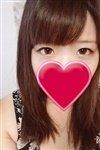 デリヘル 激安3900円生ヘルス!ぽちゃカワ女子専門店|さやか