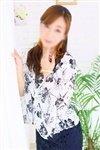 デリヘル 紫陽花~あじさい~|優木