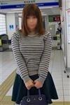 デリヘル 東京出逢い系の女たち|せな