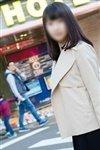 デリヘル 東京出逢い系の女たち|かりな