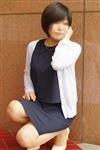 デリヘル 東京出逢い系の女たち|けい
