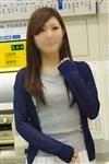 デリヘル 東京出逢い系の女たち|ひなの