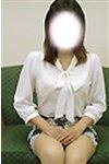 デリヘル 東京出逢い系の女たち|ももは