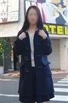 デリヘル 東京出逢い系の女たち|きょうこ
