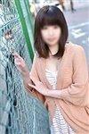 デリヘル 東京出逢い系の女たち|ゆうり