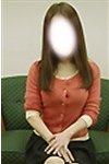 デリヘル 東京出逢い系の女たち|ちあき