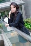デリヘル 東京出逢い系の女たち|りか