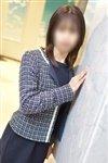 デリヘル 東京出逢い系の女たち|るみ