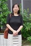 デリヘル 東京出逢い系の女たち|せいこ
