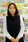 デリヘル 東京出逢い系の女たち|えりな