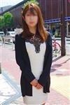 デリヘル 東京出逢い系の女たち|みずき