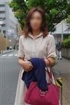 デリヘル 東京出逢い系の女たち|ようこ