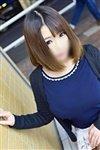デリヘル 東京出逢い系の女たち|ゆい