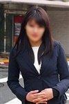 デリヘル 東京出逢い系の女たち|まりあ