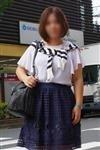 デリヘル 東京出逢い系の女たち|じゅり