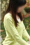 デリヘル 東京出逢い系の女たち|みゆき