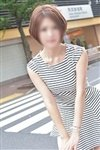 デリヘル 東京出逢い系の女たち|ちか