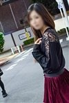 デリヘル 東京出逢い系の女たち|まこと