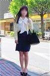 デリヘル 東京出逢い系の女たち|さとみ